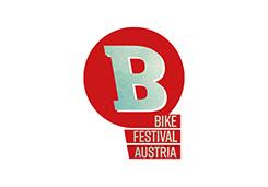 sophie-hochhauser-bike-festival-austria
