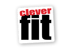 sophie-hochhauser-clever-fit