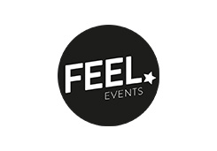 sophie-hochhauser-feel-events