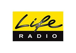sophie-hochhauser-life-radio