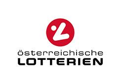 sophie-hochhauser-lotterien