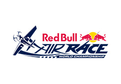 sophie-hochhauser-red-bull-air-race