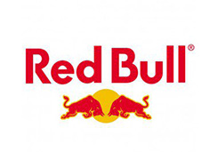 sophie-hochhauser-red-bull