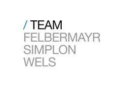 sophie-hochhauser-team_felbermayr_simplon_wels