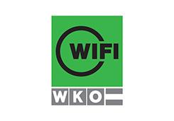 sophie-hochhauser-wifi