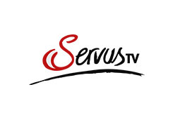 sophie-hochhauser-servus-tv
