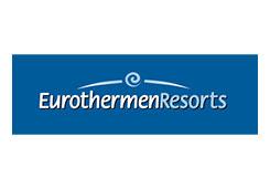 sophie-hochhauser-eurothermen
